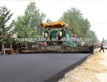 Max.paving width 7m asphalt concrete paver mechanical type XCMG RP701J