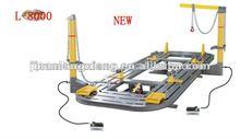 auto body collision repair toolsauto body repair tools car chassis system Auto Body Tools