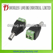 Acer Aspire Dc Power Plug