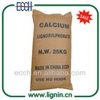 ECCH China Best Humic Acid Soil Conditioner