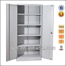Filing cabinet metal office furniture