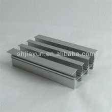 shanghai jiayun pride family brands expands handcrafted wrought aluminum