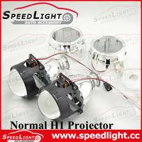 Superior HID Xenon Kit Xenon Lamp For Projectors