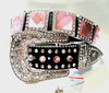 female chastity belt pictures with rebel studs,diamond studded belt,diamond studded belts for women