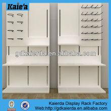 basketball display stand/wooden basketball display stand/basketball display rack