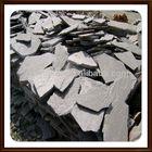 slate walkway landscaping stone