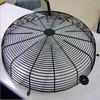 condenser fan guard/fan filter/fan fence