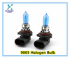 9005 12V 65W Halogen bulb cars bmw blue headlights