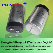 Film Capacitor 1200V 100uF 200uF 300uF 330uF 400uF 470uF 500uF 600uF 750uF 800uF 1000uF 1200uF 1500uF,DC Link Capacitor