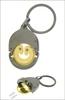 car logo key chains in stock key chains metals, 2013 Hot Sale Enamel souvenirs metal Key chains