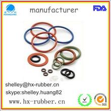Dongguan food grade silicone pendant