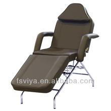 RC10231 adjustable massage bed/foldable massage bed