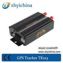 yahoo.com live gps tracker tk103 power alert and low battery alarm
