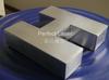 2mm Aluminum / Stainless steel Xxx Video Led Open Sign Laser welder