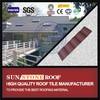 ceramic roof tiles price asphalt roofing