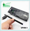 refillable dry herb e cigarette for slim blister pack on sale in usa
