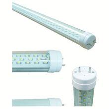 Led wholesalers 18 w LED T10 Tube t10 led tube housing