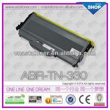 toner powder for brother laser printer tn-1000