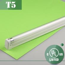 Quorum Fluorescent Under Cabinet Counter Light White Lamp Kitchen Fixture T5