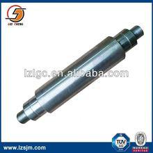 Weichai diesel Engine Connecting rod Pistons