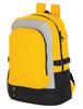 2013 Fashion Travel Bag, Tote Duffel bags,Luggage