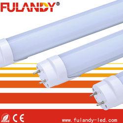 led tube light T8 led tube DLC led tube ztl