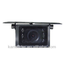 Hot sale Bus Reverse Camera ,18 IR night visionfor Bus Security