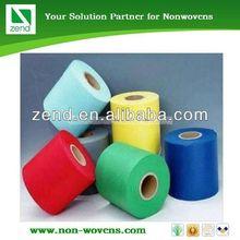 environmental pp non woven shopping bags