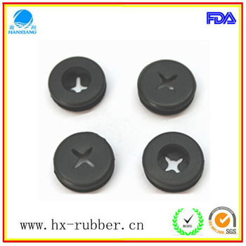 Dongguan factory customedrubber bellow expansion joint