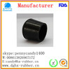 Dongguan factory customedexpansion joint rubber bellows pn16
