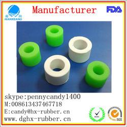 Dongguan factory customedrubber bellows mechanical seal