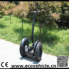 Two wheeled off-road self balanced gyro easy rider electric bike from China for sales