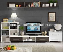 HX131126QM-373 luxury tv stand