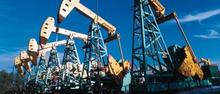 RUSSIAN EXPORT BLENDS CRUDE OIL (REBCO)