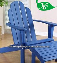 Teak wood garden furniture
