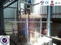 طن يوميا-- 5 1000 الطعام مصنع لتكرير النفط 00919878423905 صنع في الهند