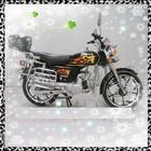 Modele 70CC moto SX70-1
