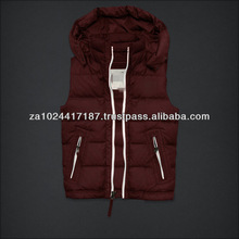 Great Benefit! Softshell Vest For Outdoor Wear