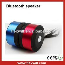 New Bluetooth Speaker 150w subwoofer amplifier