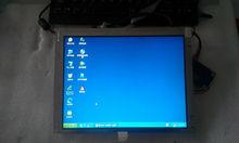"""8.4""""LCD KITS"""