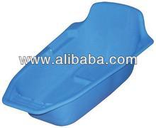 cosmoplast Household Baby Bath
