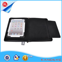 High Quality case covers for tablet 8.9 With Large Room cases for tablets android