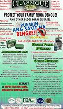 Ocean 120+ Minerals, Double Power Beta Glucan, Anti Microbial Soap