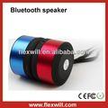 Novo alto-falante bluetooth carro altifalante