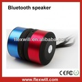 Novo alto-falante bluetooth carro altifalante