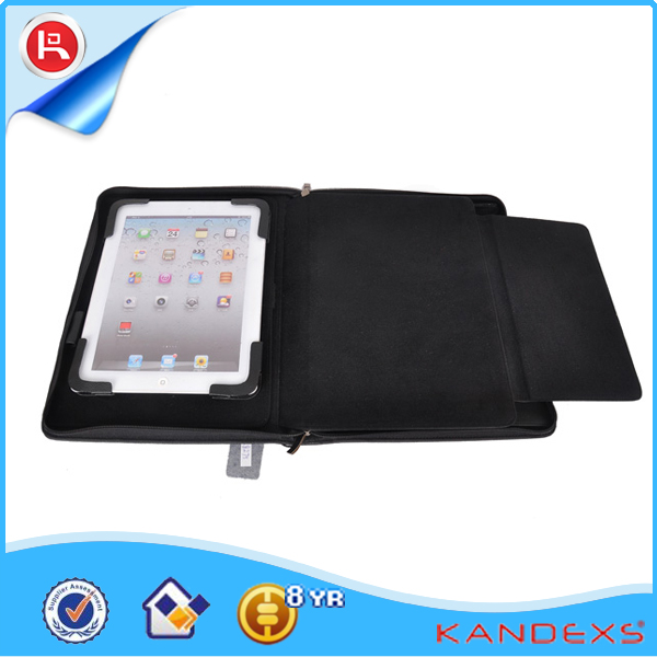 The Best Quality hot sell tablet case Hot Style In College for 10.2 tablet pc leather case keyboard