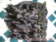 RAW HAIR CAMBODIA GOLDEN COMPANY HAIR SINGLE DRAWN WEFT NATURAL COLOUR BLACK BROWN GREY BULK HAIR SUPPLIER