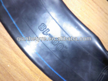 motorcycle inner tube high quality