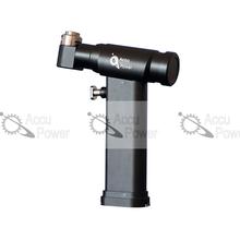 Sagittal Saw / Medical Power Tools / Orthopedic Instrument