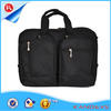 The Most Fashion Large Capacity handheld laptop bag for dell laptop bag